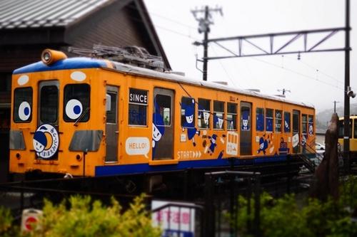 P4050526.jpg